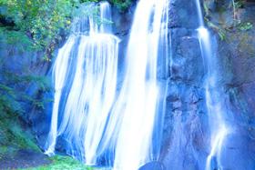 国営滝野すずらん丘陵公園